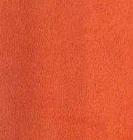 Rolety rzymskie Carrot