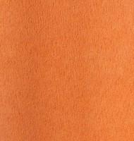 Rolety rzymskie Orange