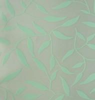 Rolety materiałowe B700-B714