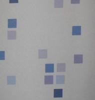 Rolety materiałowe B-49291-6