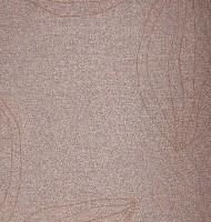 Rolety materiałowe B1020