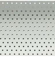 Żaluzja aluminiowa 25-0150P