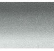 Żaluzja aluminiowa 25-0168