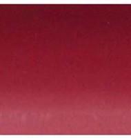 Żaluzja aluminiowa 25-0187
