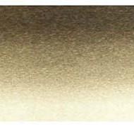 Żaluzja aluminiowa 25-0199