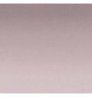 Żaluzja aluminiowa 25-0205