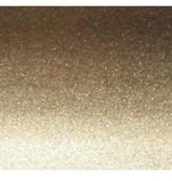 Żaluzja aluminiowa 25-0210