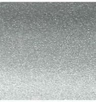 Żaluzja aluminiowa 25-0211