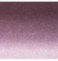 Żaluzja aluminiowa 25-0490