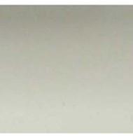Żaluzja aluminiowa 25-0511