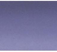 Żaluzja aluminiowa 25-0592