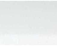 Żaluzja aluminiowa 25-0900