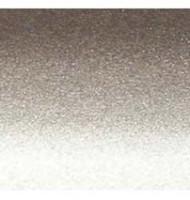 Żaluzja aluminiowa 25-210_211
