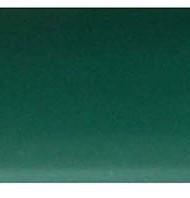 Żaluzja aluminiowa 25-3550
