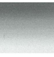 Żaluzja aluminiowa 25-423