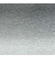 Żaluzja aluminiowa 25-4417