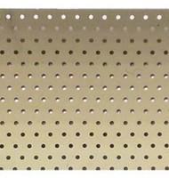 Żaluzja aluminiowa 25-4606P