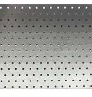 Żaluzja aluminiowa 25-7010P