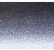 Żaluzja aluminiowa 25-7144