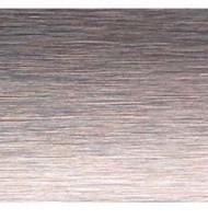 Żaluzja aluminiowa 25-7344B