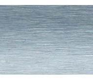 Żaluzja aluminiowa 25-7346B