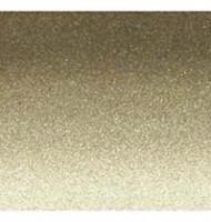 Żaluzja aluminiowa 25-A412