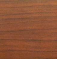 Żaluzja drewniana 04