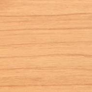 Żaluzja drewniana 11
