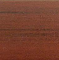 Żaluzja drewniana 12