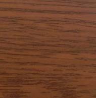 Żaluzja drewniana 14