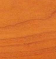 Żaluzja drewniana 15