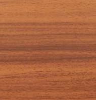 Żaluzja drewniana 16