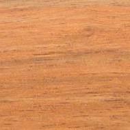 Żaluzja drewniana 18