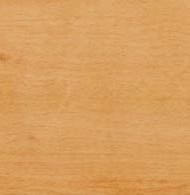 Żaluzja drewniana 19