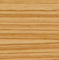 Żaluzja drewniana 20