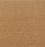 Żaluzja drewniana Light Oak #12