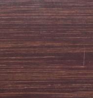 Żaluzja drewniana bamboo mahogany #205
