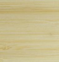 Żaluzja drewniana bamboo natural #201