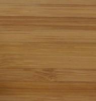 Żaluzja drewniana bamboo oak #202