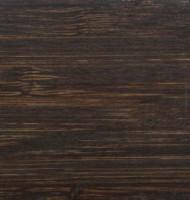 Żaluzja drewniana bamboo tiger eye #204