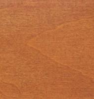 Żaluzja drewniana cherry wood #13