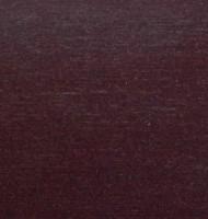Żaluzja drewniana dark mahogany #23