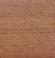 Żaluzja drewniana mahogany #15