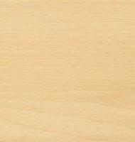 Żaluzja drewniana maple #11