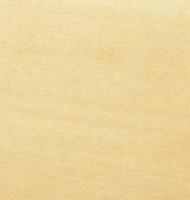 Żaluzja drewniana natural #10