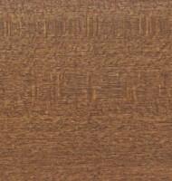 Żaluzja drewniana tiger eye  #14